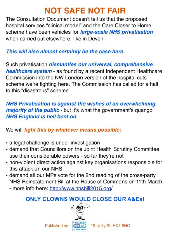 hands off hri leaflet_v5_back