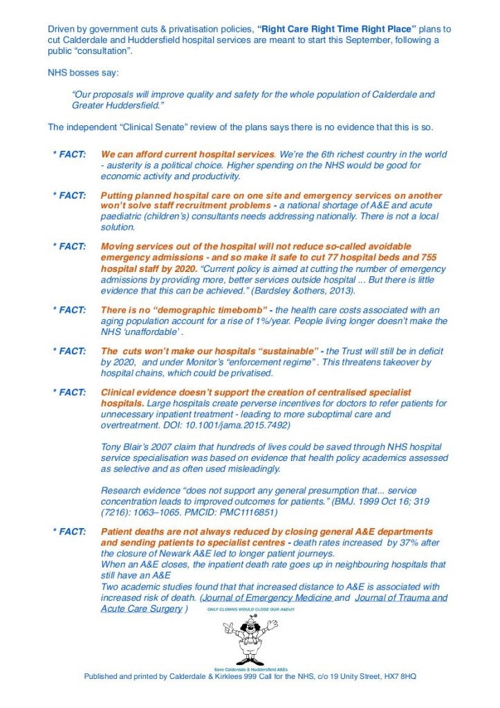 Jr drs strike info for leaflet_10 Feb_Back2_A4