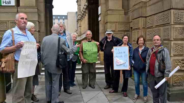 STP_HWB protest 25.8.16_Lores