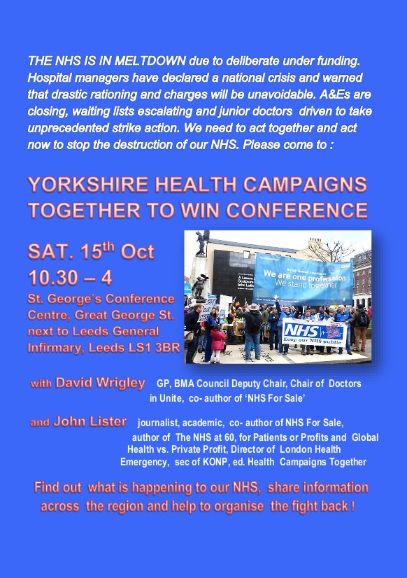 nhs-yorks-hct-conf-flier-8-9-16-p1