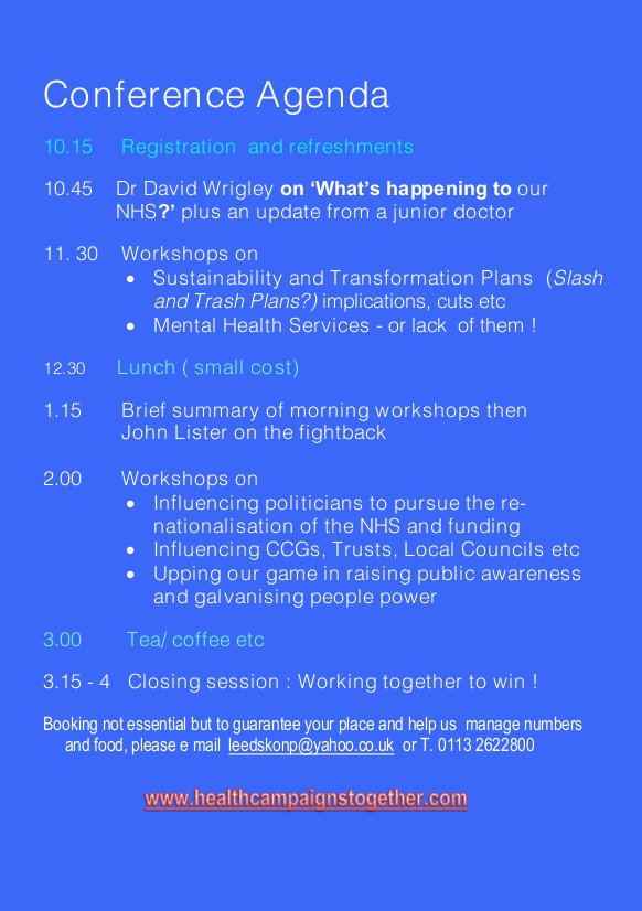 nhs-yorks-hct-conf-flier-8-9-16p2