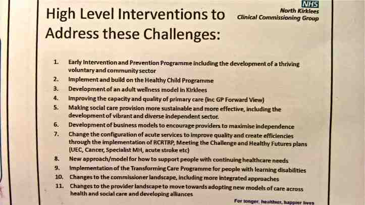 3-kirklees-stp-high-level-interventions-to-address-challenges_lores