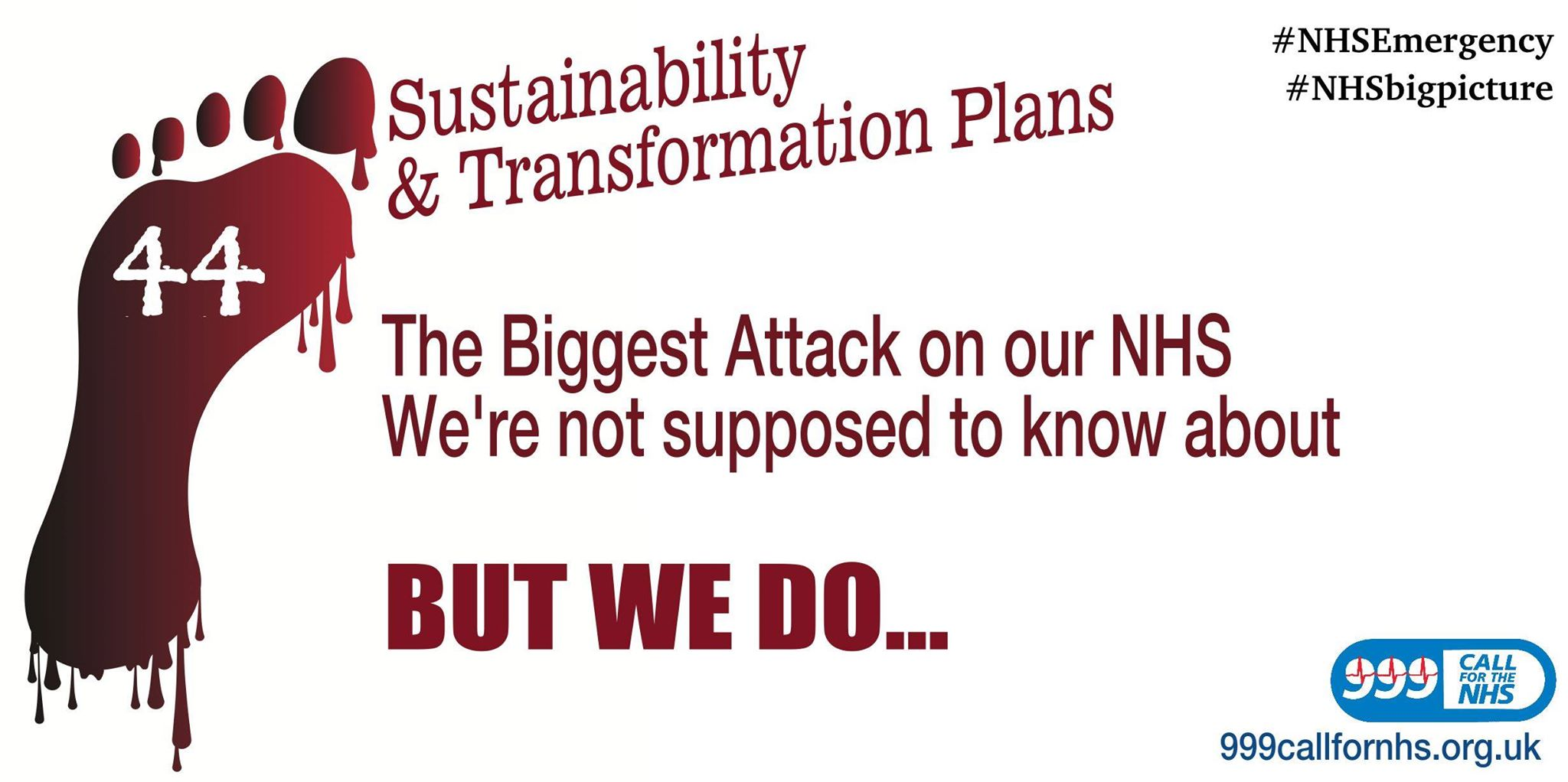 stp-biggest-attack-on-nhs-were-not-supposed-to-know-about-but-we-do