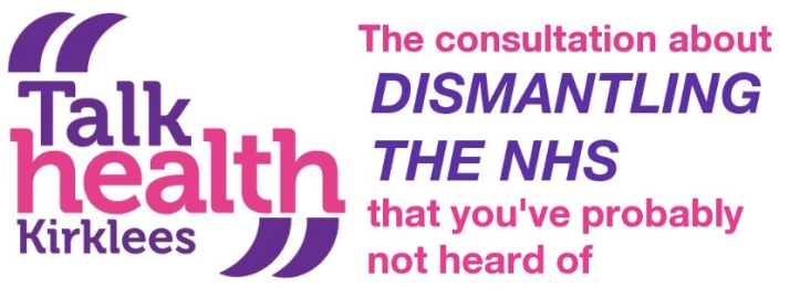 talk-health-kirklees-consultation