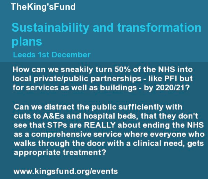 kings-fund-stp-conf-leeds_real