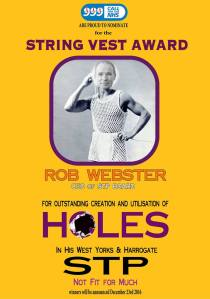 rob-webster-string-vest-award