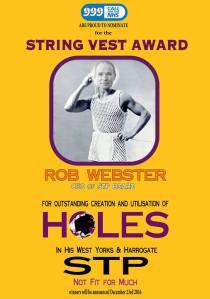 rob-webster-string-vest-award