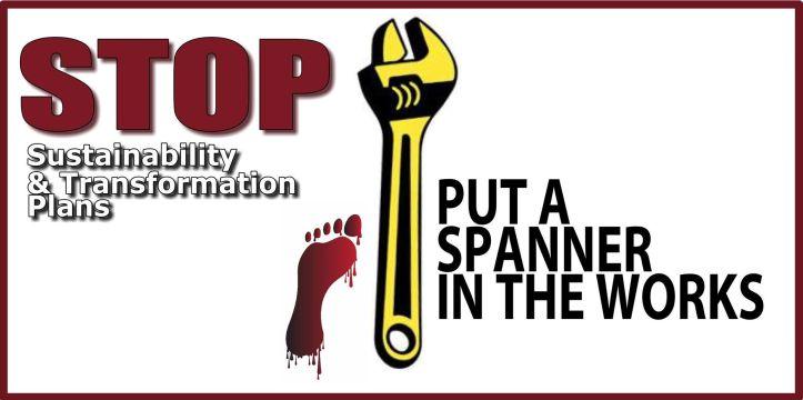 stop-stps-spanner-in-works_banner_o