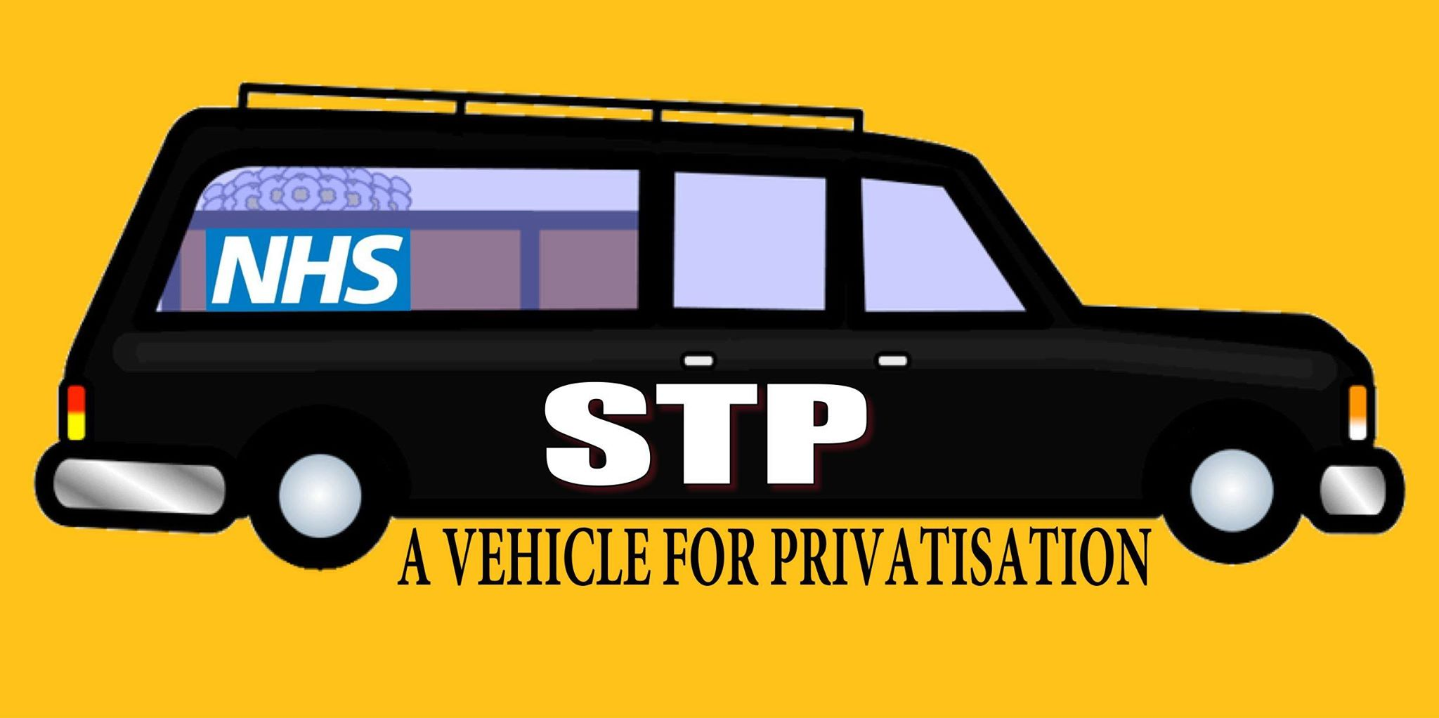 stp-vehicle-privatisation_o