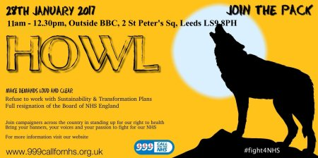 howl-28-jan-proud-to-support_leeds_yellow