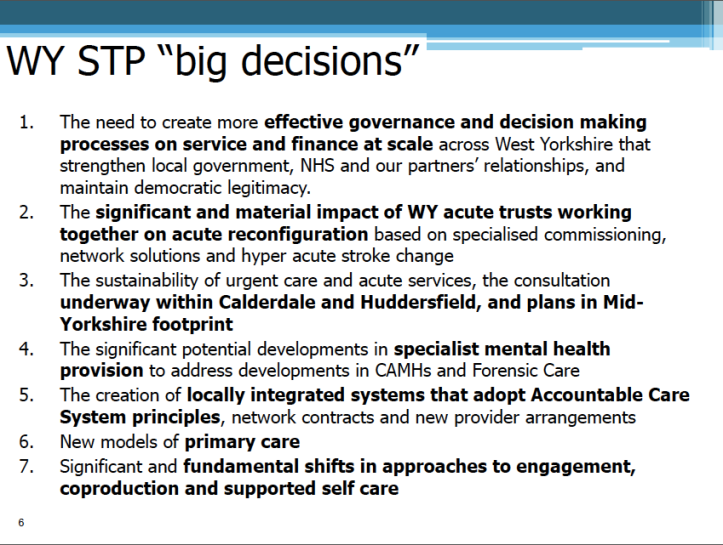 wystp-big-decisions-slide-6
