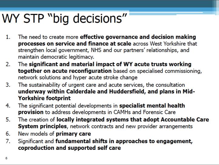 wystp-big-decisions-slide-6