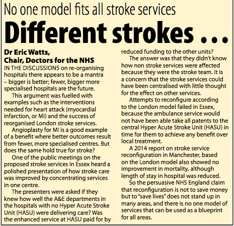 no-one-model-fits-all-stroke-services