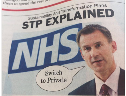 stpswitch-to-private