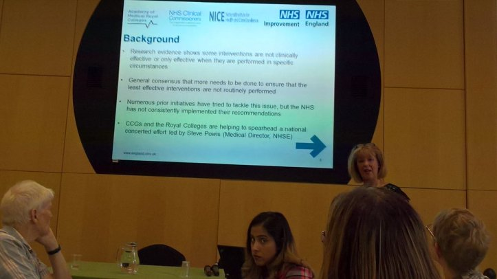 NHSE elective cuts consultation2