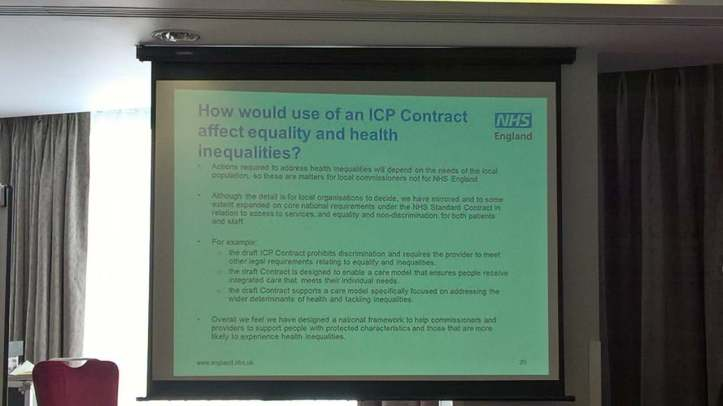 slide_ICP contract equality health inequalities