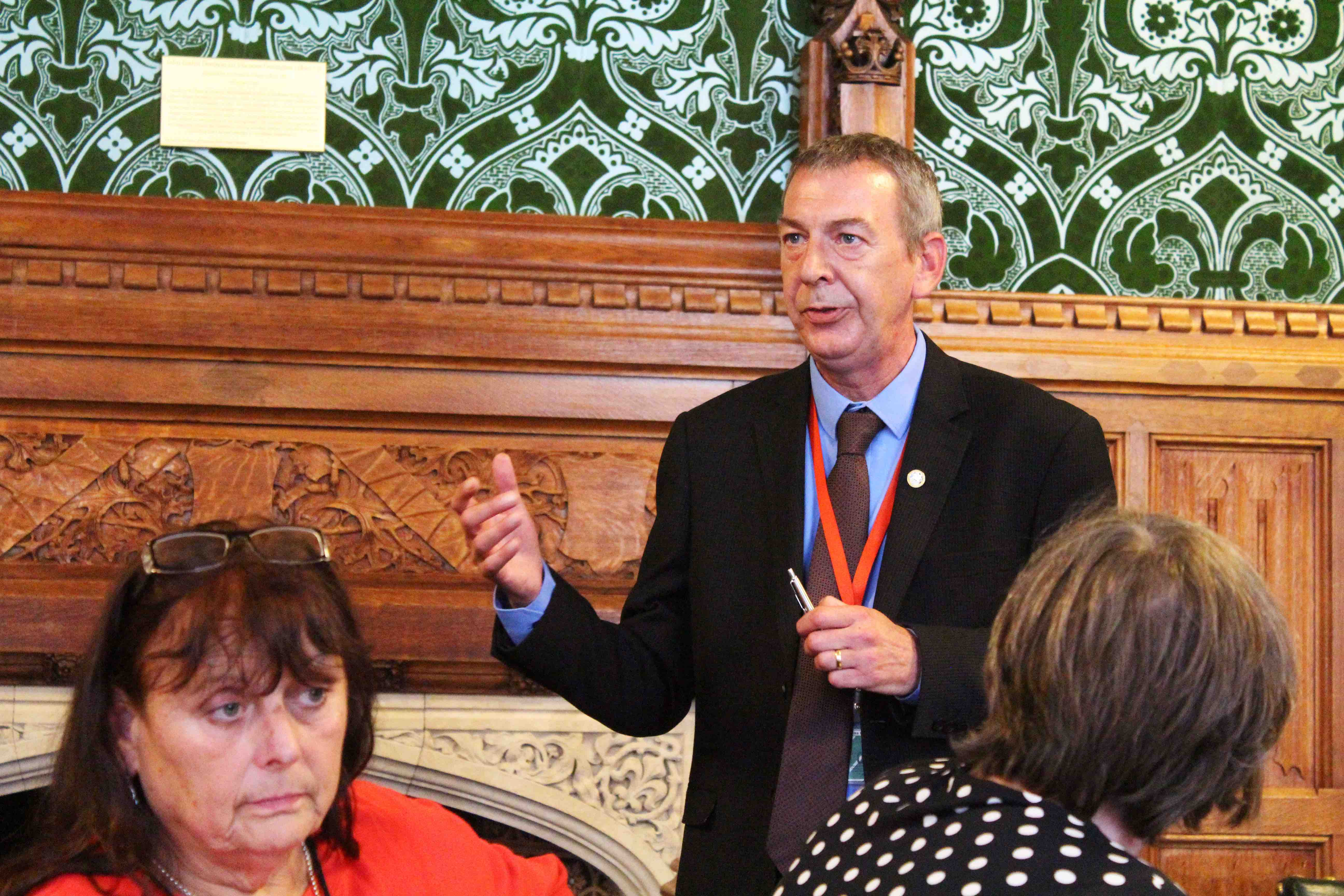Mike Hill MP (I think) 10.9.18_lores