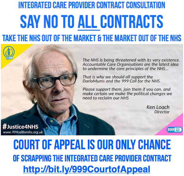 no to all contracts-court of appeal