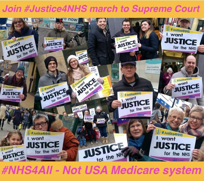 #Jiustice4NHS march Supremee court.jpg